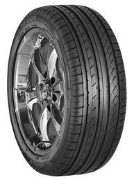 HIFLY 805 Tires